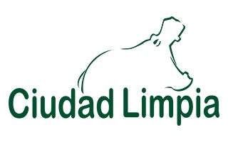 add-ciudadlimpia