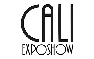 add-exposhow